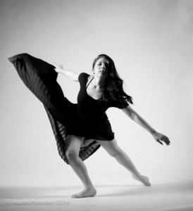 Danielle Juarez Maguire