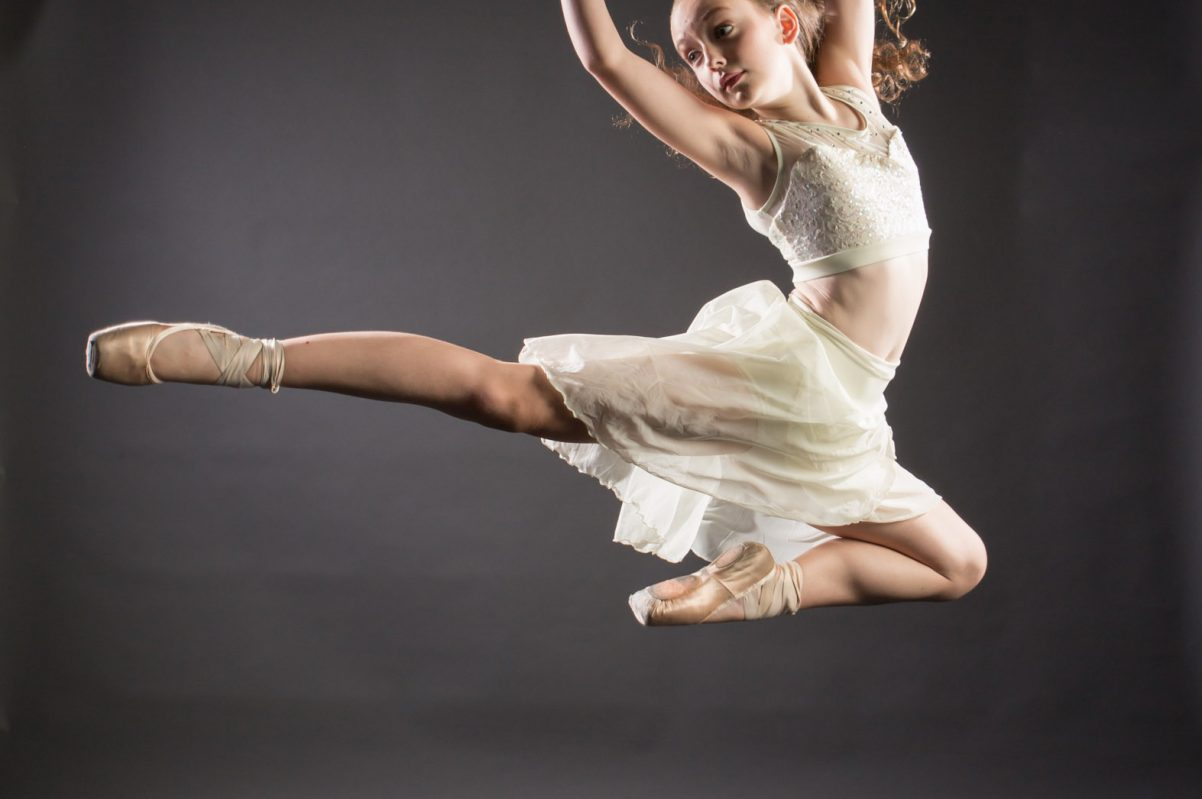 Round Rock Repertory Dance Centre - Dance Instruction in ...